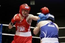 Last chance saloon for Irish Olympic boxing hopefuls