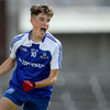 Monaghan minors overcome Kildare to set up All-Ireland semi-final against Kerry