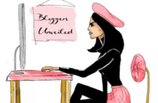Gardaí investigating threats made against woman wrongly accused of running Bloggers Unveiled