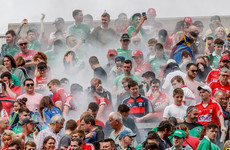 Extra-time epic, Limerick's brilliant subs and Cork's semi-final regrets