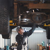 Motoring milestones: How to keep on top of basic car servicing