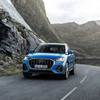 Audi pulls the wraps off the new-generation Q3 SUV