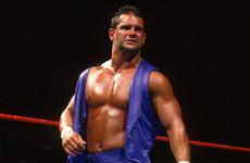 Brian Lawler among three former pro-wrestlers to die in one day