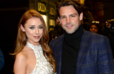 Una Foden learned of Ben's infidelity through text messages... it's The Dredge