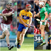 Do you agree with the man-of-the-match winners from the weekend's All-Ireland hurling semi-finals?