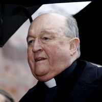 Pope Francis accepts resignation of Australian archbishop found guilty of abuse cover-up