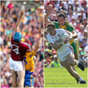 RTÉ confirm they will televise both Super 8 games and Galway-Clare replay next Sunday