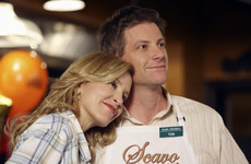 8 ways Tom and Lynette from Desperate Housewives are all the relationship goals you need