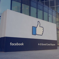 Politicians to return from holidays to grill Facebook execs on undercover Channel 4 report