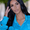 Kim Kardashian posted a video where her sisters praised her for looking 'anorexic' and people are gobsmacked