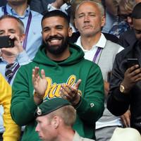 Kiki challenge: Police warn against viral dance inspired by Drake song