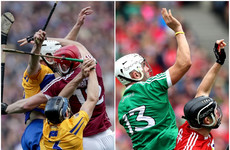 'Unbelievable', 'outrageous' and 'epic' - a Croke Park All-Ireland hurling weekend to savour