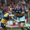 Garda and ex-Tipperary hurler who was seriously injured after assault awarded €1.16 million