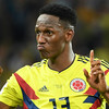 'I was paying for Messi's shopping!': Colombia star Mina admits to foolish free-kick bets with Barca stars