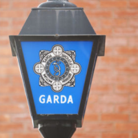 Man missing from Harcourt Street after All Ireland semi-final found safe and well