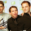 9 pop music moments that changed everything back in the 90s