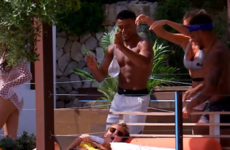 31 of the absolute best little moments from Love Island 2018