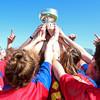 AIL season takes shape as IRFU unveil men and women's fixture list