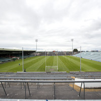 Gaelic Grounds to host All-Ireland quarter-final double-header next Monday