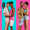 5 shows that will fill the Love Island-shaped hole in your life