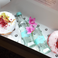 Gin-infused doughnuts are coming to Dublin, but are they any use?