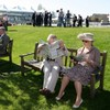 Mark Your Card: your best bets for Day 2 at Aintree