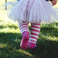 Am I being a bad parent... by refusing to let my daughter wear dresses?