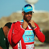 Nibali undergoes back surgery after crashing out of Le Tour, hopes to be fit for La Vuelta