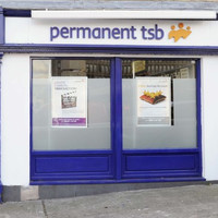 PTSB sells thousands of home loan mortgages to vulture fund