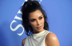 Twitter reacts to Kim Kardashian having 'nothing bad to say' about Donald Trump