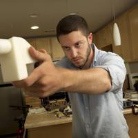 US judge blocks release of 3D gun blueprints amid uproar