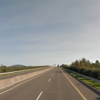 Disqualified driver arrested following 100km-long motorcycle pursuit