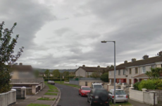 Shots fired at Tallaght house in early hours attack