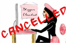 16 reactions to Bloggers Unveiled that prove it should be on Reeling in the Years