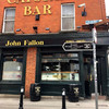 'It's a proper Dublin institution': How Fallon's in Dublin 8 has survived for 400 years