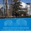 European court upholds German ban on incestuous relationship