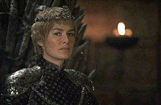 Game of Thrones' actress Lena Headey was 'crushed' by a reporter's sexist comments