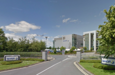 Two people injured in chemical incident at laboratory in Waterford