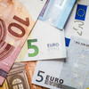 Ireland is getting its first equity crowdfunding platform for startups