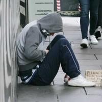 Homeless children should be accommodated outside Dublin city centre, says Ombudsman