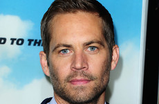 Paul Walker's mother opened up about the last conversation she shared with her son