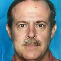 Manhunt underway for suspect in murder of President George HW Bush's former doctor