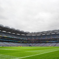 Here are the 7 possible pairings for this year's All-Ireland senior football semi-finals