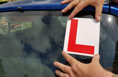 What's the difference between L plates and N plates?