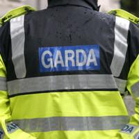 Man dies in house fire in Cavan