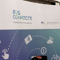 Public meetings on bus routes that will 'transform' Dublin have begun