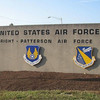 Someone called police thinking Ohio Air Force base was under attack - it was actually a drill