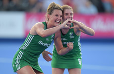 'The belief means that the nerves don't take over': Ireland's heroes savour magical World Cup win