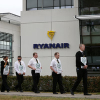 Poll: Are the strike days making you wary of booking Ryanair flights?