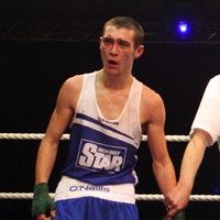 Irish boxer handed four-month ban after failing test due to cannabis use